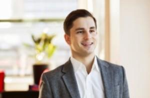Martin Diamantoudis,  Invest i Skåne