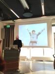 Tobias Jansson, CirculareEconomy.se