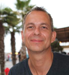 Michael Aastrup, DESSO