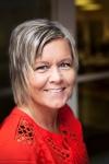Lisa Åhlén, GLOBALscandinavia