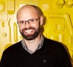 Jonas Svennberg, Zenit Design AB